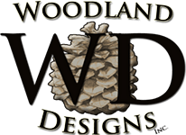 woodland-designs Logo